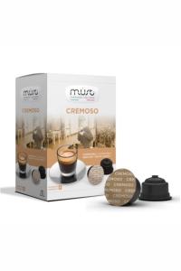 Must Cremoso