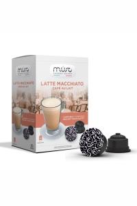 Must Latte Macchiato