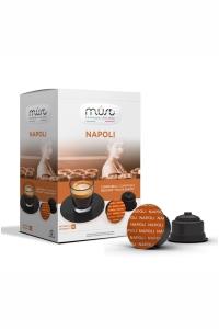 Must Napoli