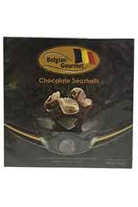 Belgium Gourment