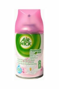 Air wick Freshmatic