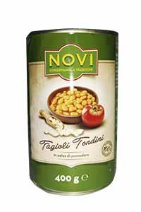 бял боб в доматен сос novi