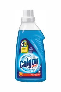 Calgon gel