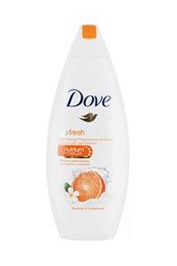 Dove Go fresh Revitalise