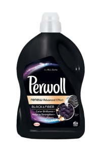 perwoll black magic