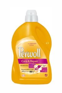 Perwoll Gold Care & Repair