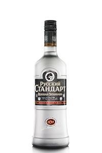 руски стандарт