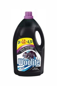 Woolite black magic