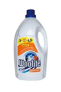 woolite white complite
