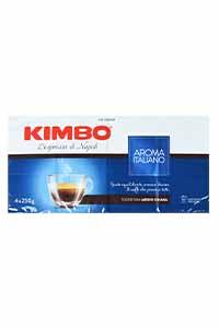 Kimbo Aroma