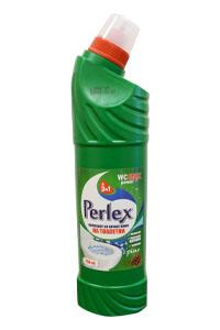 perlex wc pine 750 ml